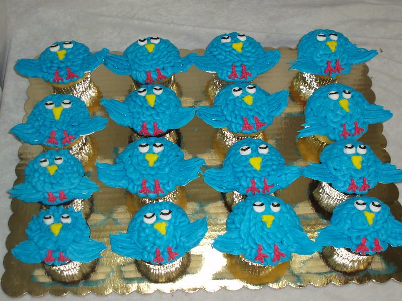 Cupcake (595).JPG