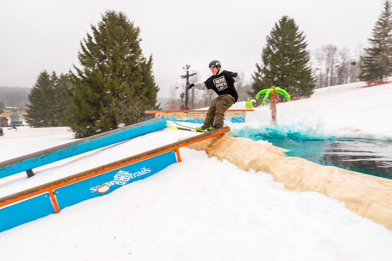 Pool-Party-Jam-2015_Snow-Trails-663.jpg