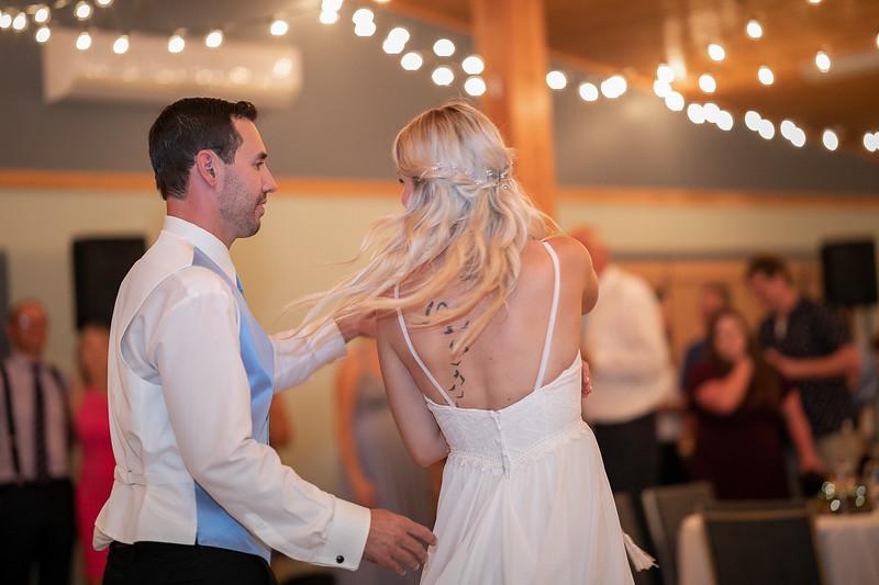 salmon-arm-wedding-photographer-4429.jpg