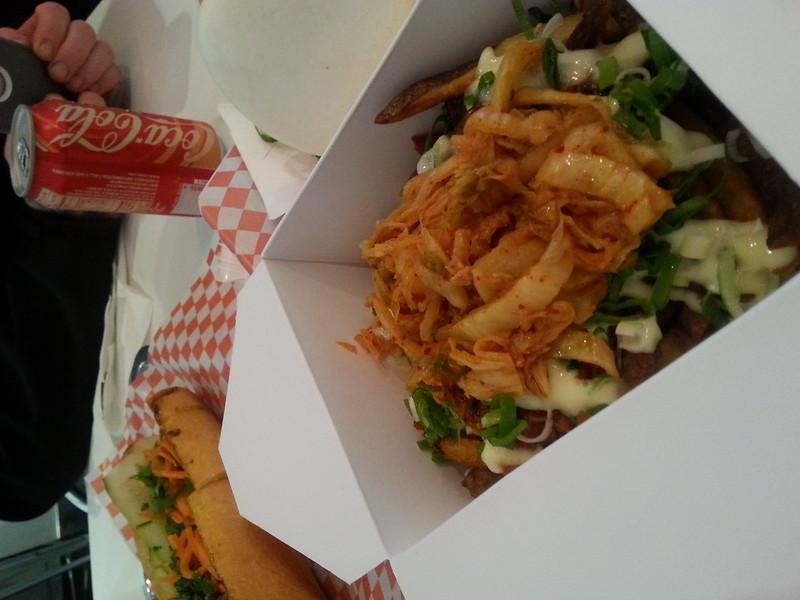banh mi boys kimchi fries.jpg