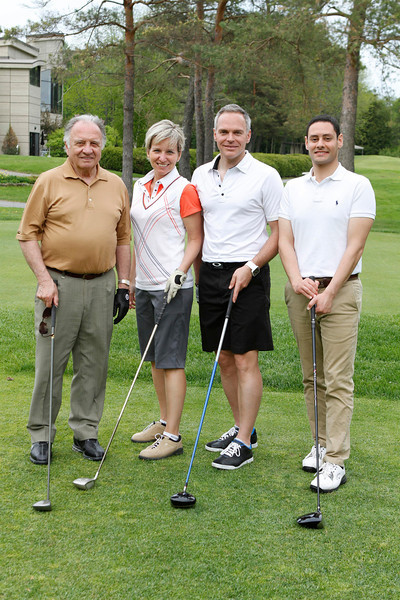 Moisson Montreal Annual Golf Tournament 2014 (214).jpg