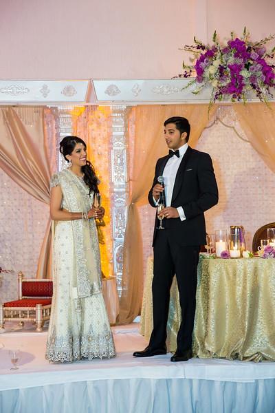Nisha_Rishi_Wedding-1490.jpg