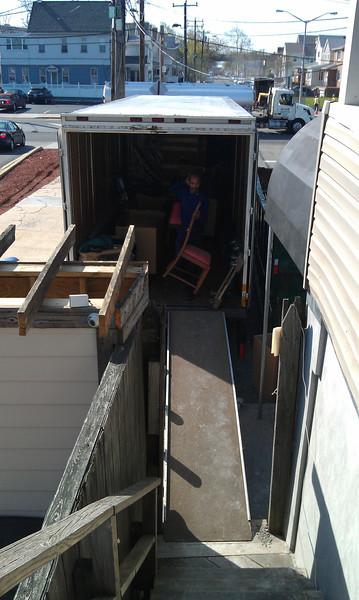 2011-05-06_Furniture
