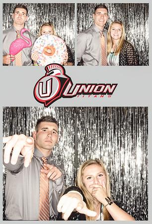 Union Grad Night