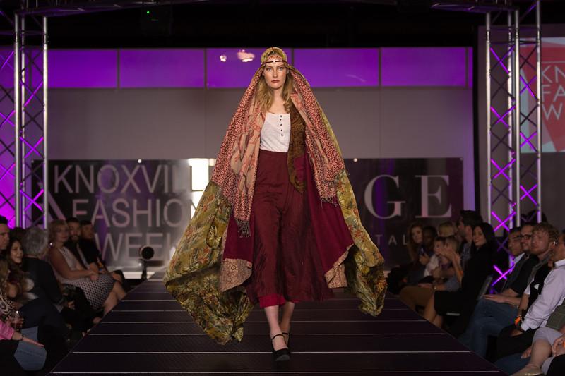 Fashion Week 2018 - Saturday_-833.jpg