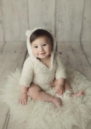 ryan 7 months