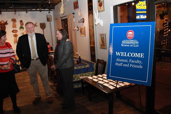 2015 MS Gulf Coast Reception