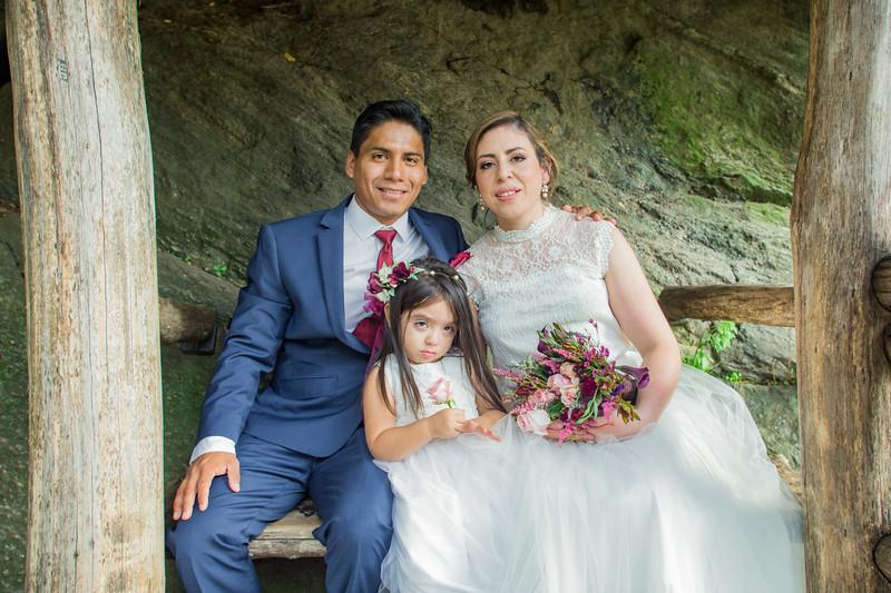 Central Park Wedding - Cati & Christian (114).jpg