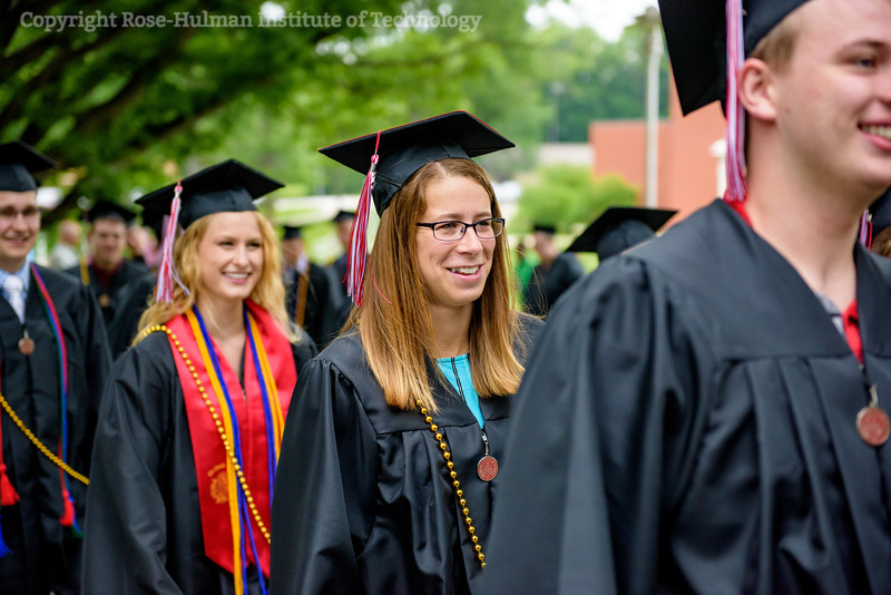 RHIT_Commencement_2017_PROCESSION-21709.jpg