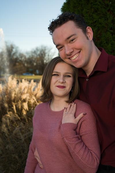 Ben and Rachel-12.jpg
