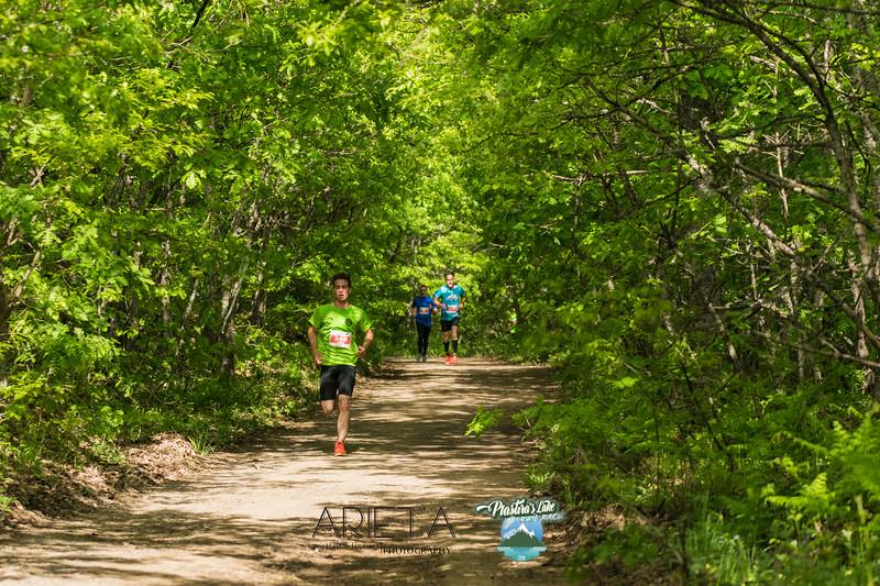 Plastiras Lake Trail Race 2018-Dromeis 10km-207.jpg