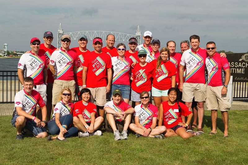 028_PMC13_Teams_2013.jpg
