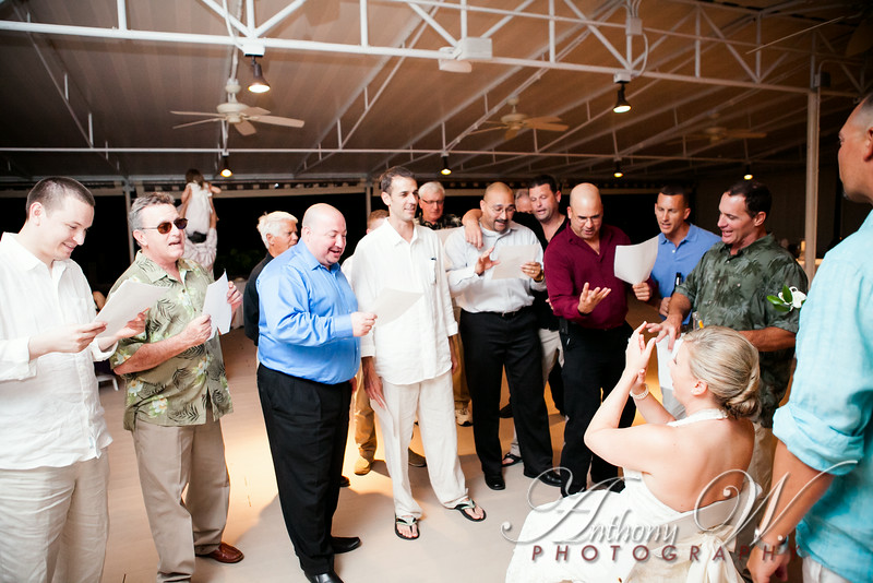stacey_art_wedding1-0345.jpg