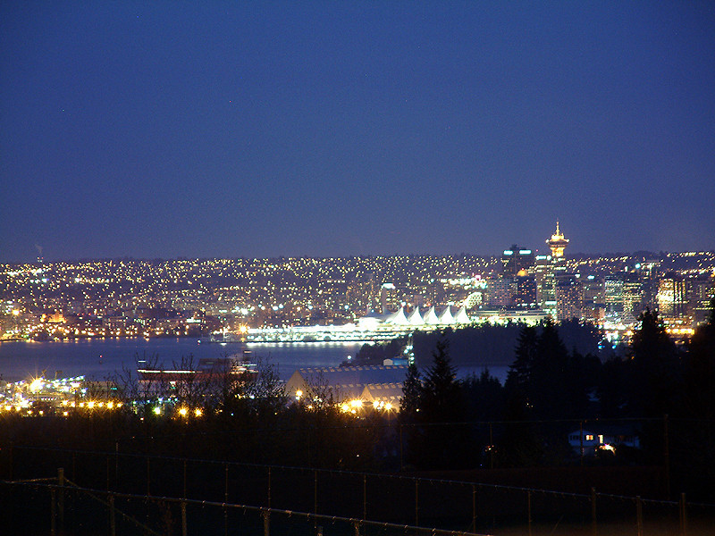 Vancouver Nighttime 2.jpg