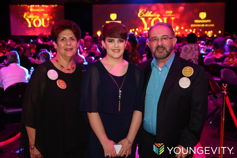 09-20-2019 Youngevity Awards Gala ZG0173.jpg