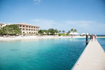 2012 Curacao