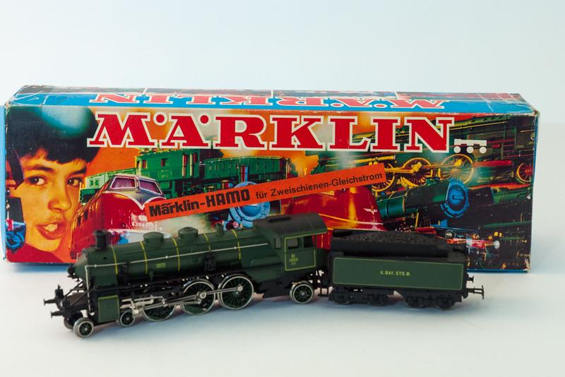 Train Collection-31.jpg
