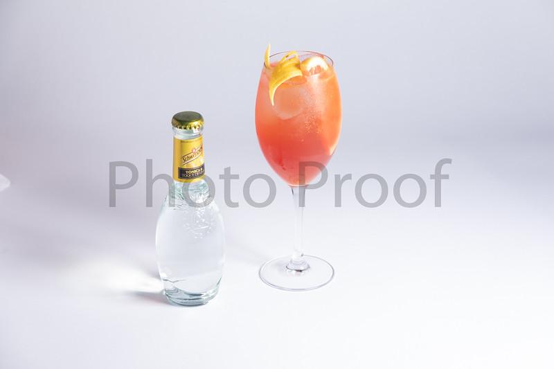 BIRDSONG Schweppes Cocktails 043.jpg