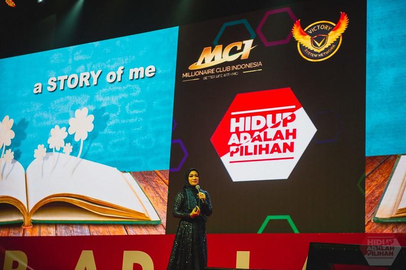 MCI 2019 - Hidup Adalah Pilihan #1 0713.jpg