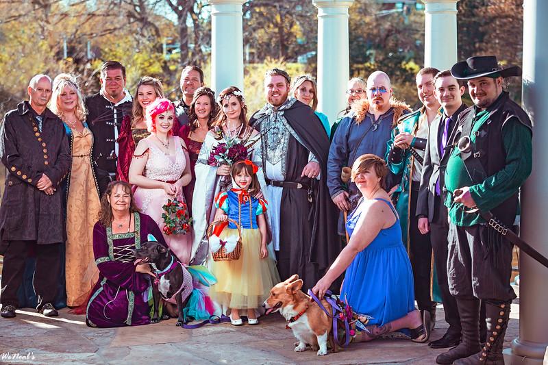 N&S wedding190.jpg