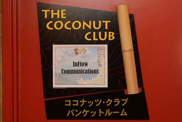 InFlow Communications Hawaii