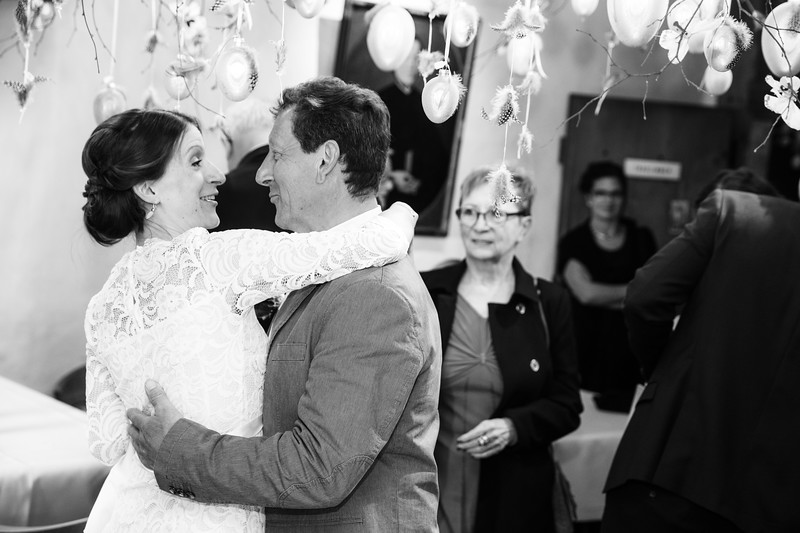 Hochzeit-Fraenzi-und-Oli-2017-257.jpg