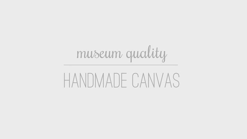 01 Museum Quality Handmade Canvas.mpg