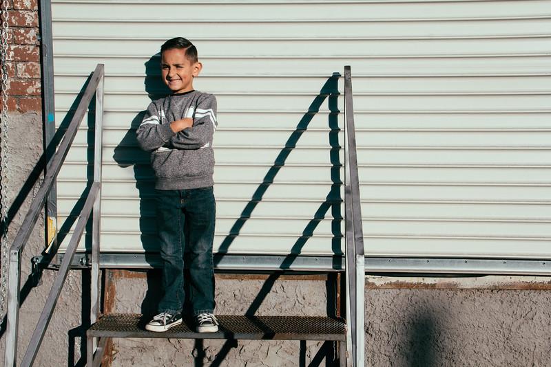 Rodriguez Family DTLA-41.jpg