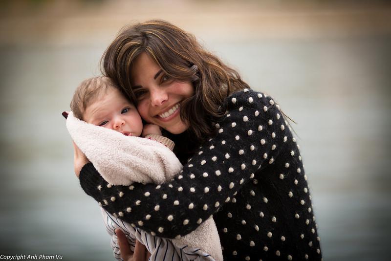 Uploaded - Cote d'Azur April 2012 407.JPG