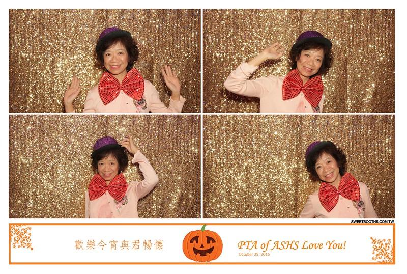 ASHS_10 (35).jpg