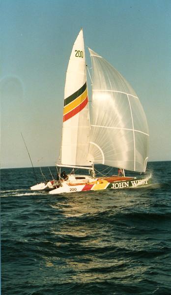 Sailing_12.JPG