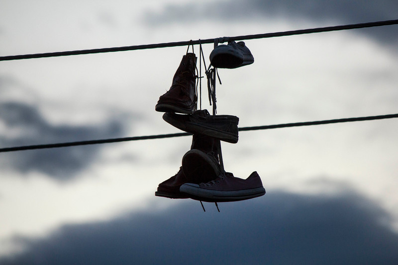 2015_05_15_Shoes_and_Powerlines_1943.JPG