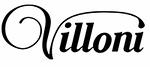 villoni.png