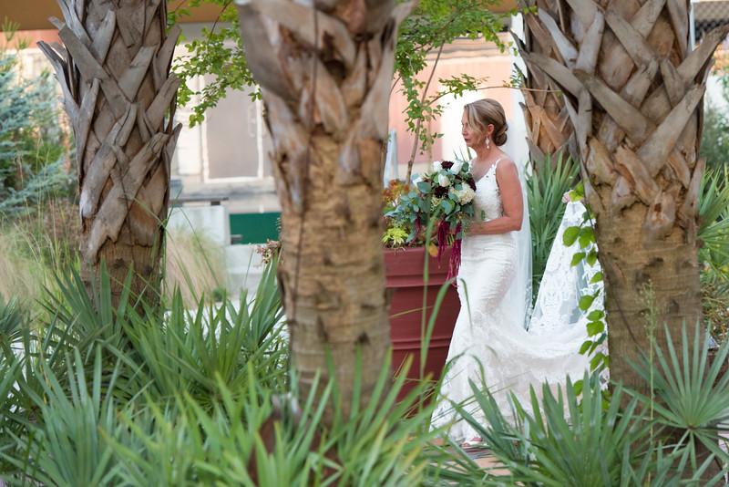 2017-09-02 - Wedding - Doreen and Brad 5856.jpg