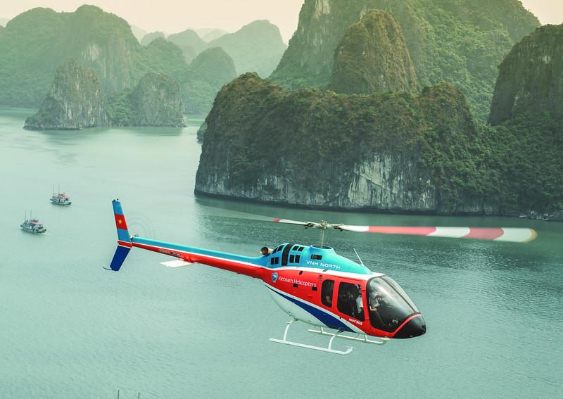 Bell 2020.jpg