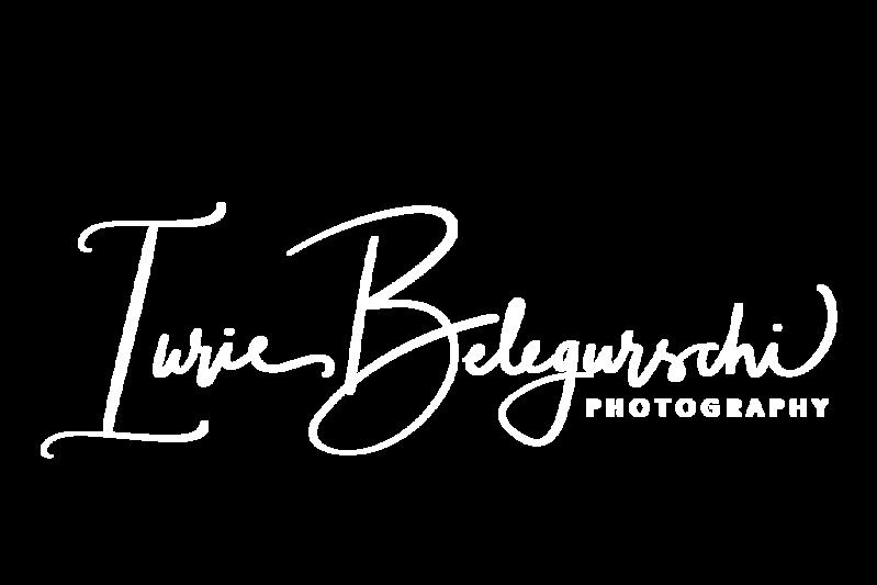 Iurie-Belegurschi-white-highres.png