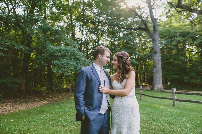 Karley + Joe Wedding-0628.jpg