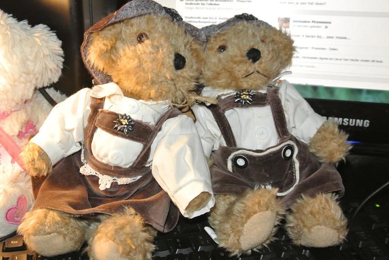 Bear 'Savina & Duncan' 02 - kopie.JPG