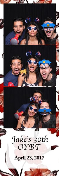 Boothie-Photobooth-DC-Jake30-C-51.jpg