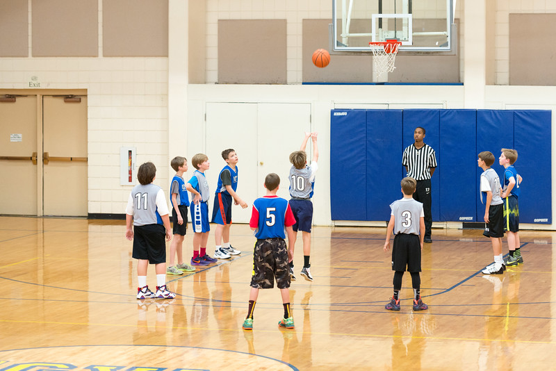 PPC Basketball (14 of 15).jpg