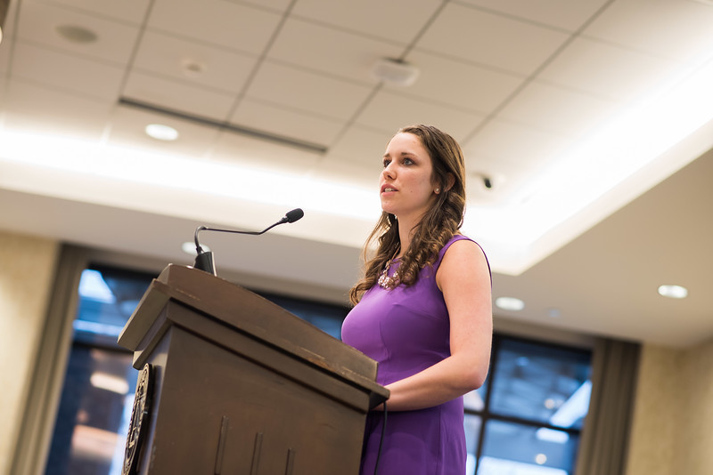 DSC_3893 Honors College Banquet April 14, 2019.jpg