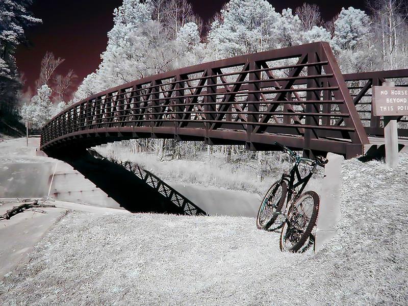 Spillway.jpg