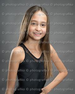 Millie Moura