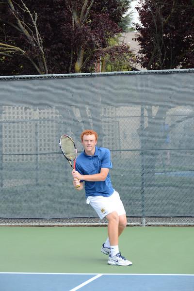 menlo-tennis-2013-boys 9.jpg