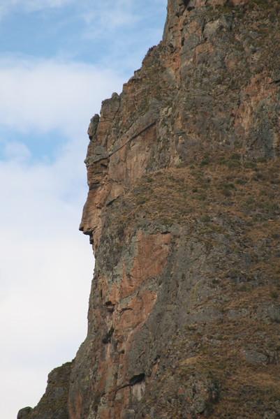 2583 - Inca face.jpg