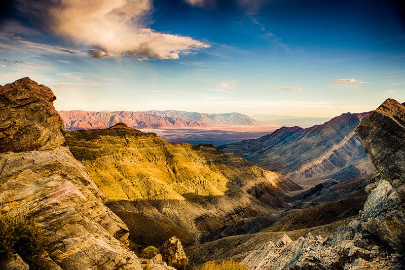 Death Valley-5838-HDR.jpg