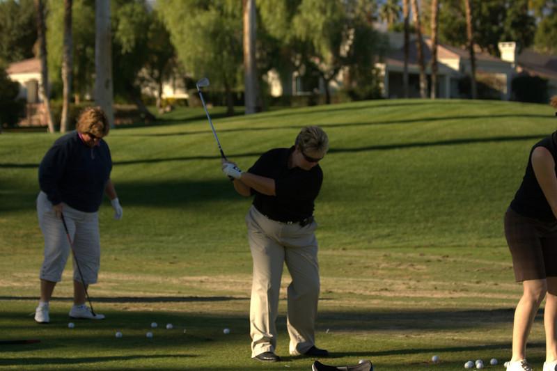 LPGA team champs 2010 033.jpg