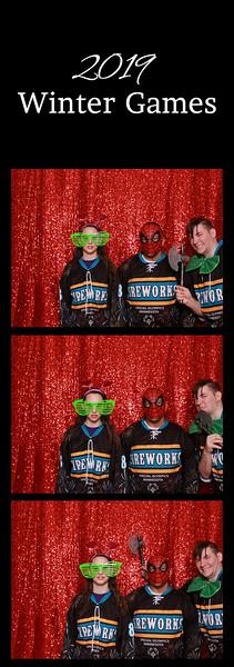 Photo_Booth_Studio_Veil_Minneapolis_037.jpg