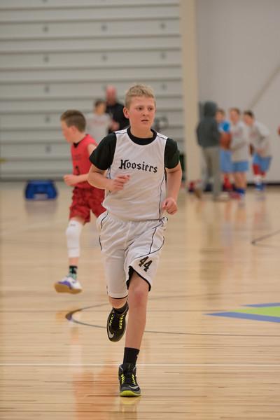Basketball-52.jpg