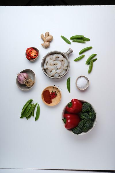 Shrimp - Recipe_03.jpg